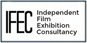 Independent Film Exhibition Consultancy